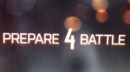 Teaser de Battlefield 4 anuncia el lanzamiento de su primer tráiler