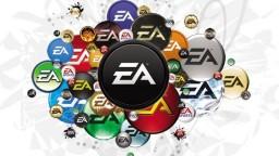 EA cancela múltiples juegos para Wii U, ¿acabaremos viendo FIFA 14?