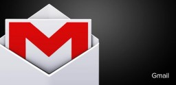 Con el nuevo Gmail para Android puedes responder emails desde la barra de notificaciones
