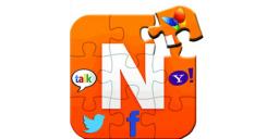 Nimbuzz es el primero en caer: deja de ser compatible con MSN / Windows Live Messenger