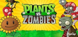 Plants vs Zombies Adventures podría ser el esperado Plants vs Zombies 2