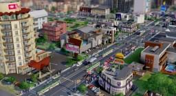 Guía de SimCity: 10 consejos básicos para construir tu ciudad