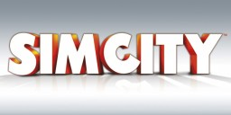 """SimCity 5: Los problemas de los servidores se solucionarán """"pronto"""""""