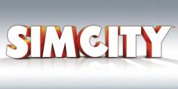SimCity 5 se puede jugar offline indefinidamente con un mod privado