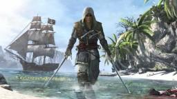 Ubisoft garantiza que Assassin's Creed 4 será un lanzamiento de calidad
