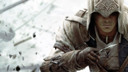 Fans de Assassin's Creed 4 lanzan iniciativa para que vuelva Connor