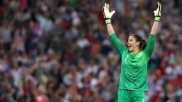 Lanzamiento de FIFA 14: Fans piden que se incluyan mujeres futbolistas