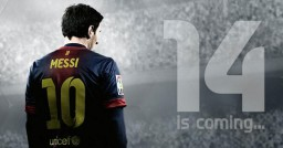Avance FIFA 14: Información oficial y rumores del rival de PES 2014