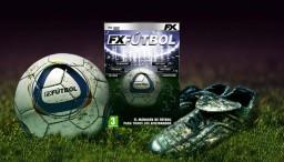 FX Fútbol confirma fecha de lanzamiento: Llega a tu PC en mayo de 2013
