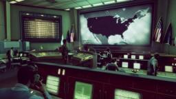 ¿Cansado de los Zombies de Black Ops 2? Llegan los aliens de XCOM