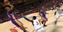 El creador de NBA 2K14 no revelará juegos para PS4 o Xbox 720 en la E3