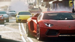 La creadora de Need for Speed: Most Wanted 2012 deja la serie
