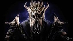 ¿Creadora de Skyrim: Dragonborn trabaja en Fallout para PS4, Xbox 720?