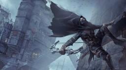 Thief: Nuevo y oscuro tráiler del juego para PS4, ¿Xbox 720 y Wii U?
