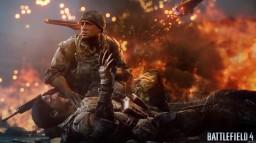 El multijugador de Battlefield 4 quiere ser el rey de los eSports