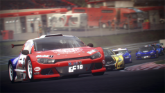 Avance de Grid 2: Regresa el heredero de Gran Turismo y Need for Speed