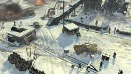 Avance Company of Heroes 2: refina la estrategia con más realismo