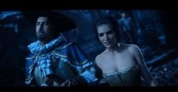 Assassin's Creed 4 revela contenido morboso y oculto en el tráiler