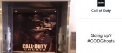 Call of Duty: Ghosts muestra misterioso mini-tráiler que apunta a que habrán noticias en breve