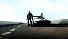 El juego de Fast and Furious 6 disponible para descargar gratis en iPhone y iPad