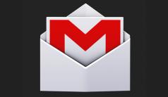 Se filtran imágenes de un supuesto rediseño radical de Gmail para escritorio y móvil