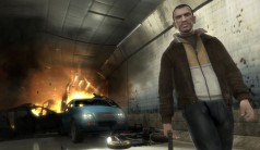 Los mejores mods de GTA 4: Una gran forma de esperar al lanzamiento de GTA 5