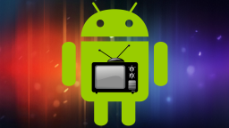 Apps para ver la TV en Android