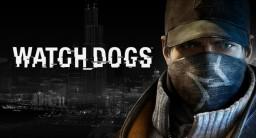 Avance: Watch Dogs, todos los detalles del rival de GTA 5