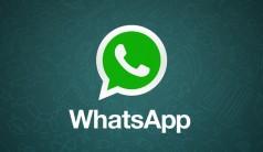 La nueva versión de WhatsApp llega a Google Play