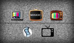 Apagón analógico en México: apps y webs para ver la TV