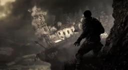 """Call of Duty Ghosts tendrá """"la mejor historia de Infinity Ward"""""""