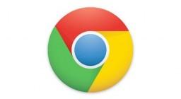 Chrome 27 disponible para descargar: Más rápido y seguro