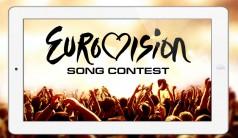 Eurovisión: Las mejores apps para los eurofans
