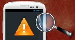 Cómo evitar aplicaciones falsas en tu teléfono