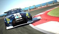 Avance de Gran Turismo 6: El regreso de una leyenda
