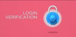 Twitter aumenta la seguridad: nueva verificación de inicio de sesión