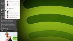 Spotify: encuentra la música más fácilmente