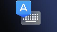 El teclado Nexus de Google, disponible para descargar gratis en Android