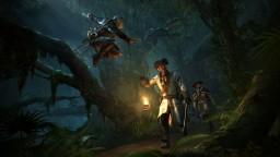 E3 2013: Assassin's Creed 4: Imágenes de la campaña y del multijugador