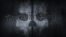 Call of Duty: Ghosts revelará gameplay y trailers este domingo: Recordatorio