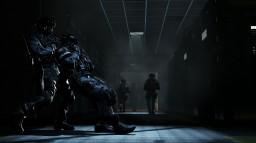 Call of Duty: Ghosts muestra imágenes de su campaña variada