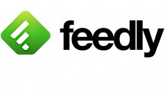 Así funciona Feedly, el mejor sustituto de Google Reader