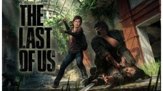 Análisis: The Last of Us