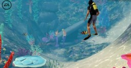 Los Sims 4: Ameniza la espera con Los Sims 3: Aventuras en la Isla