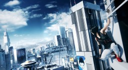 Mirror's Edge 2 para PS4, Xbox One y PC es en realidad un reboot
