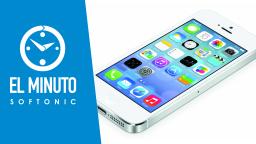 iOS 7, Waze en Google maps, lo mejor del E3 y Facebook en El Minuto Softonic