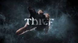 Thief 4 de PS4 y Xbox One: Nuevos detalles del juego de sigilo