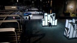 Watch Dogs: Vídeo de la demo de la E3 2013 en español