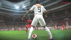 PES 2014 confirma demo y sorpresas para la gamescom 2013