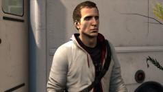 Assassin's Creed 4 aclara dudas: ¿Cuánto dura? ¿Cómo será su final?
